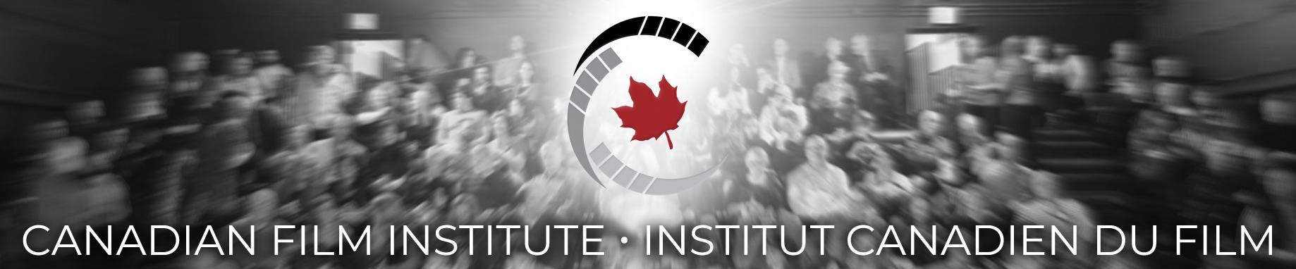 Canadian Film Institute